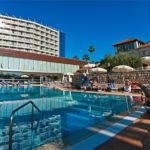 croatia_dalmatia_dubrovnik_grand_hotel_park_007