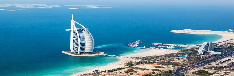 DUBAI 22222